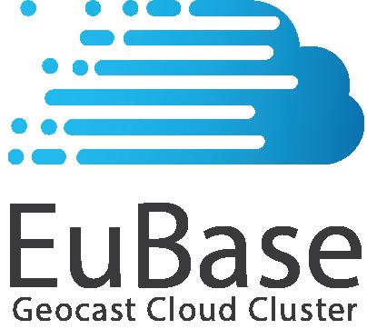 EuBase.nl